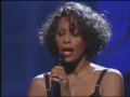 Whitney Houston Live  I Will Always Love You