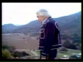 Remembering Charlie Rich