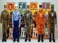GI Joe Originals