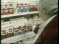 Carter for President Commercial   1980