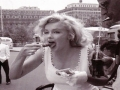 Marilyn on a Low Carb Diet