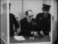 Adolf Eichmann Found Guilty