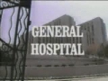 General Hospital Opening Theme