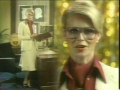 Sears 1970s Optical Department Spot