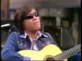 Jose Feliciano on Chico and the Man
