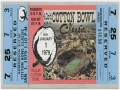 1979 Cotton Bowl - Final Seconds
