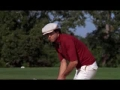 Caddyshack in 60 Seconds