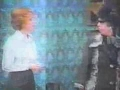 Another Carol Burnett Funny