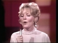Petula Clark   Dont Sleep in the Subway