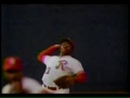 Rookie Umpire  80s Budweiser Commercial