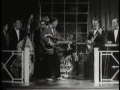Shake Rattle and Roll-- Bill Haley and the Comets