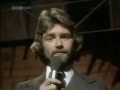 10cc - I'm Mandy Fly Me -Top Of The Pops