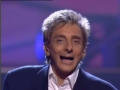 Barry Manilow- Somewhere Down The Road