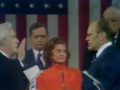 Betty Ford Dies at Age 93