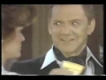 Tony Randall Easy Off Cleaner Commercial