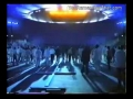 Meco--Close Encounters of the Third Kind