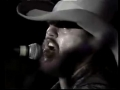 Marshall Tucker Band Cant You See