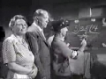Ma and Pa Kettle Old School Tutorial
