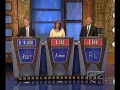 Alex Trebek Suffers Heart Attack  NOT from this Clip