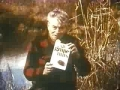 Ewell Gibbons  Grape Nuts Commercial
