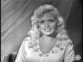 Jayne Mansfield Interview