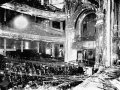 Iroquois Theater Fire 1903