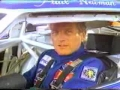 Seatbelt Ad Featuring Paul Newman with Datsun 280ZX
