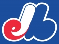Montreal Expos Last Home Game