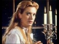 Remembering Deborah Kerr Who Passed Today