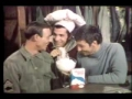 Hogans Heroes Jello commerical