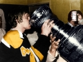 1972 Stanley Cup Finals - Game 6 Highlights