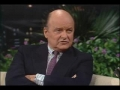 Werner Klemperer Interview