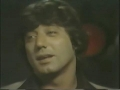 Brut Joe Namath commercial
