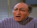 Len Lesser-Uncle Leo on Seinfeld Passes at age 88