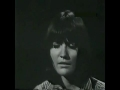Sandie Shaw Always Something There to Remind Me 1964