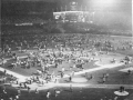 Disco Demolition Night - 1979