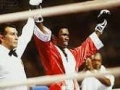 Olympic Boxing Champ Howard Davis Passes