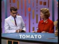 Irene Ryan and Bob Crane on Password