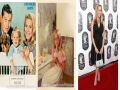 Then and Now- Erin Murphy- Tabitha on Bewitched