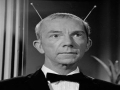 My Favorite Martian Tv Show Intro