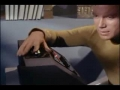 Space 1969