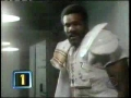 Mean Joe Greene Coke commercial