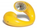 Toot-A-Loop was also known as Bangle Radio