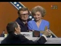 Match Game Silliness