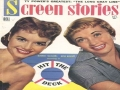 1955 Screen Stories  Hit The Deck