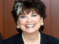 Suzanne Pleshette  Dies Jan 19th 2008  She Will Be Missed