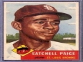 Satchel Paige on Ive Got A Secret