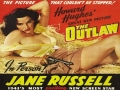 The Outlaw 1941
