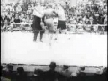 Jack Johnson Vs Stanley Ketchel 1909