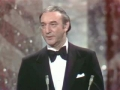 Charlie Chaplin Receives Honorary Oscar 1972